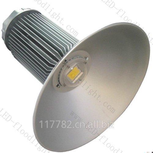 Buy 200W LED high bay light