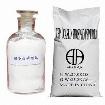 购买 Casein Phosphopeptides