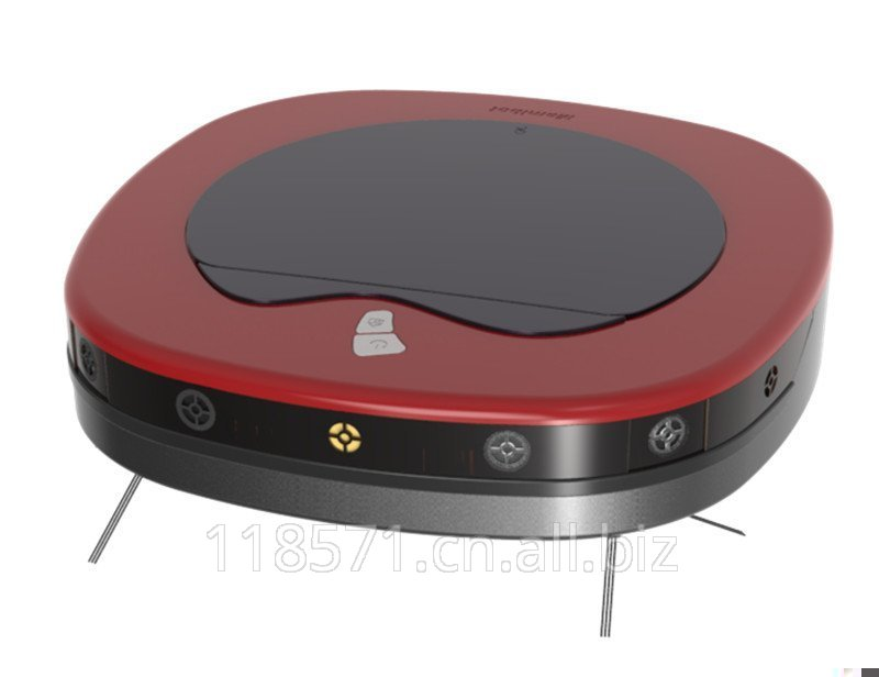 Robot vacuum cleaner for different design with auto recharging