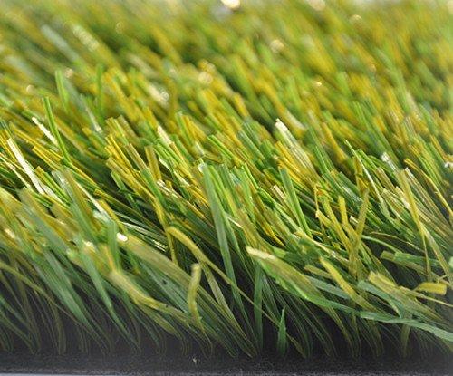 购买 Искусcтвенный газон для футбольного поля G005