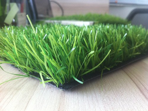 购买 Искусcтвенный газон для футбольного поля G024