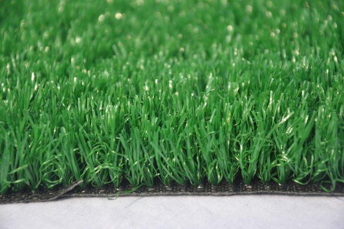 购买 Искусственный газон для футбольного поля G008