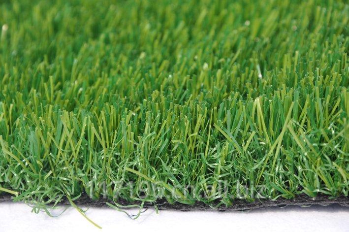 购买 Искусcтвенный газон для фубольного поля G007