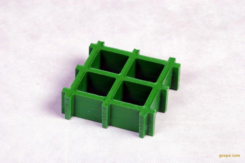 购买 Решетчатые настилы из стеклопластика (Вогнутая поверхность)