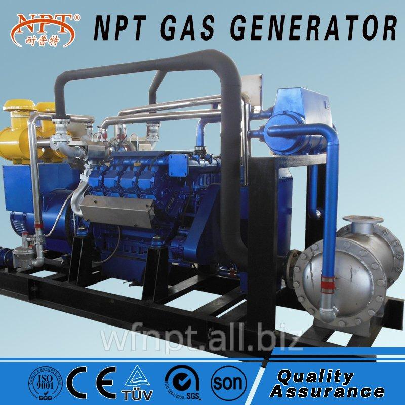 10-500 MW biomass power plant generator CE