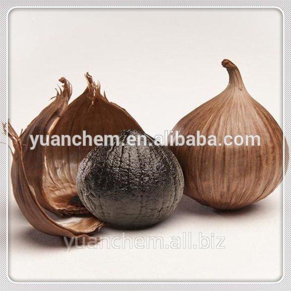 Buy Black garlic
