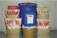 Buy Salicylic acid