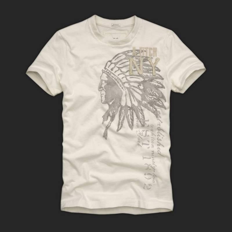 мужские футболки шелкография