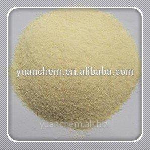 Buy Allicin(garlicin) granules