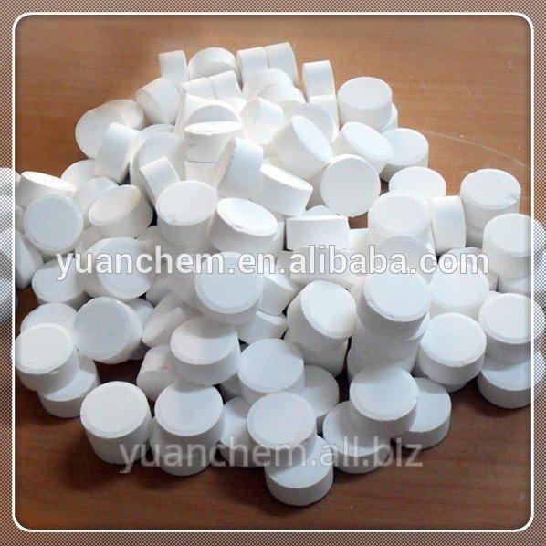 Buy Trichloro isocyanuric acid/tcca