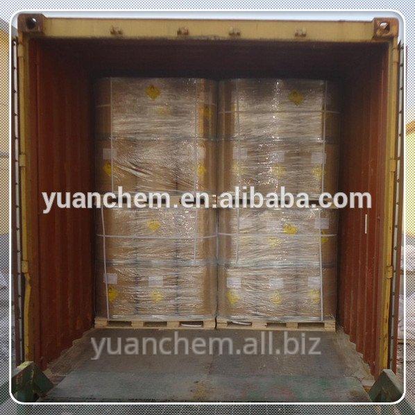 Buy Trichloroisocyanuric acid/tcca