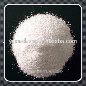 Buy Sodium Bi Carbonate food grade