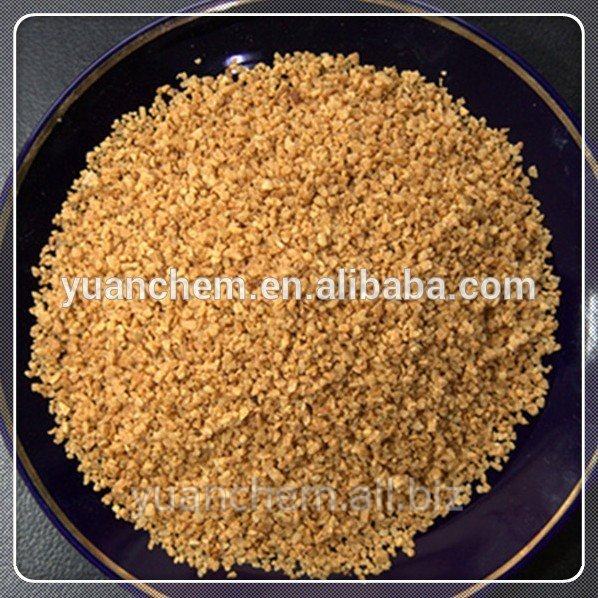 Buy Roasted Garlic Granules good price