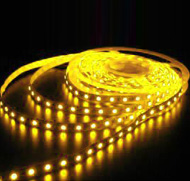 Buy LED Strip