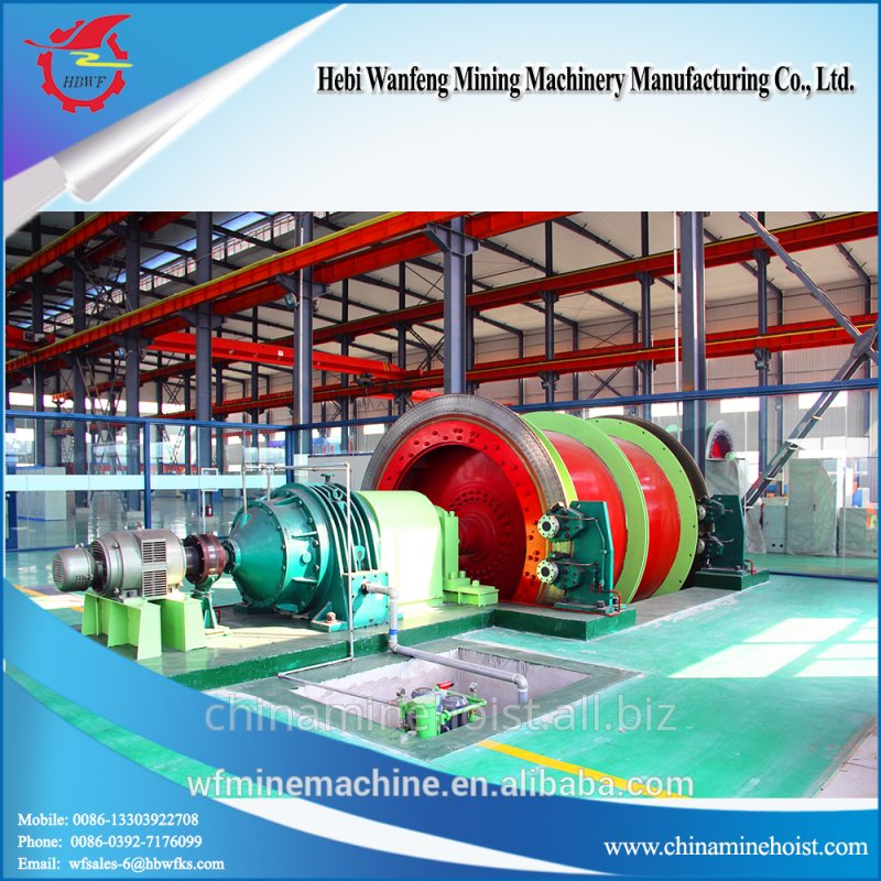 Buy High quality electric motor winding machine for sale