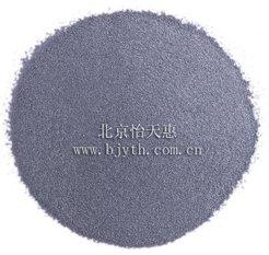 购买 Cr powder (99.8% - 99,99%) High Purity D-series