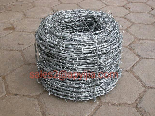 购买 Galvanized Welded Wire Mesh