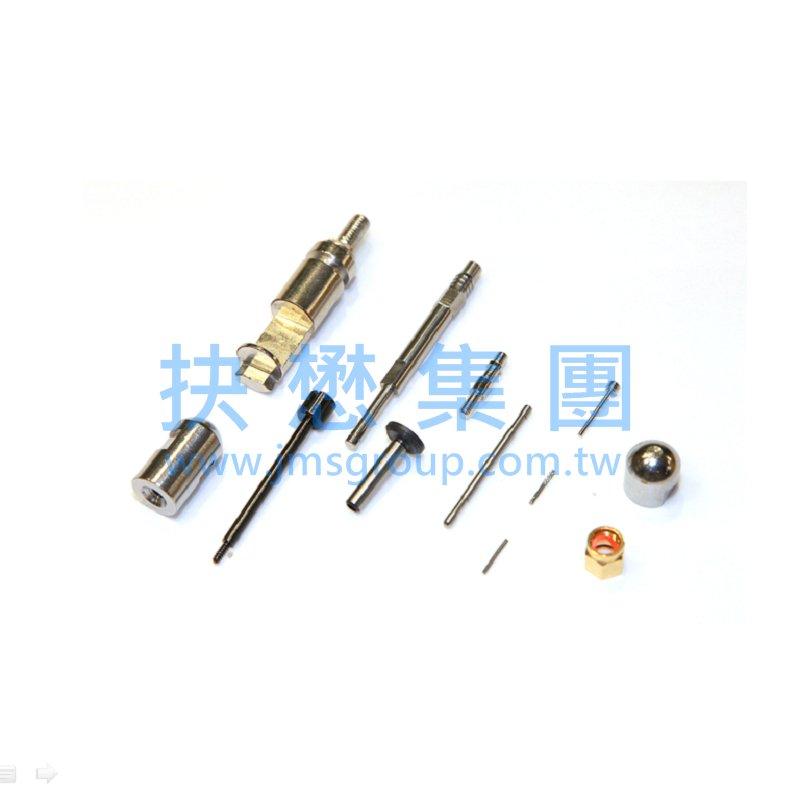 购买 Metal lathe product, lathe part