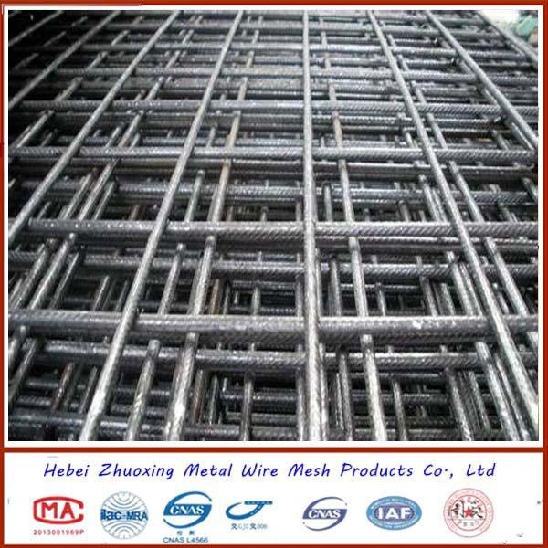 Buy Reinforcing mesh