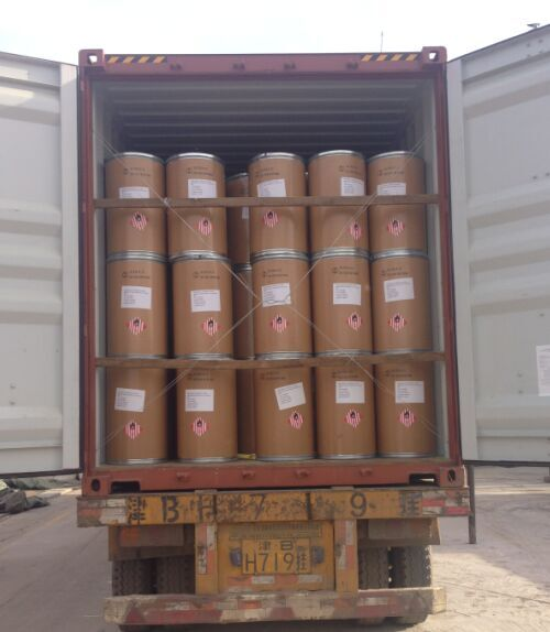 Buy Collodion, used for manufacturing paints, ink and more