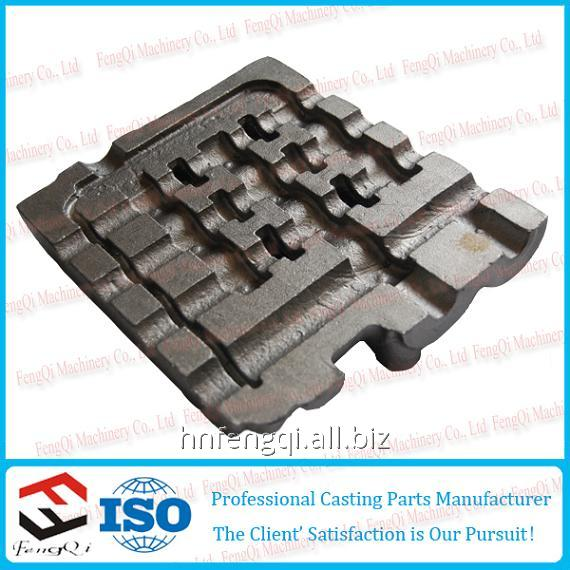 Castings,directional control valve castings