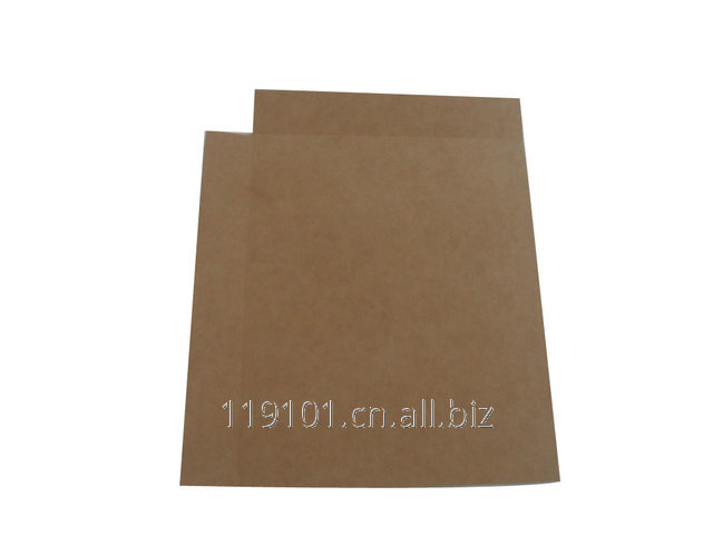 Buy CHINA MANUFACTURER Customized thick paper slip sheet