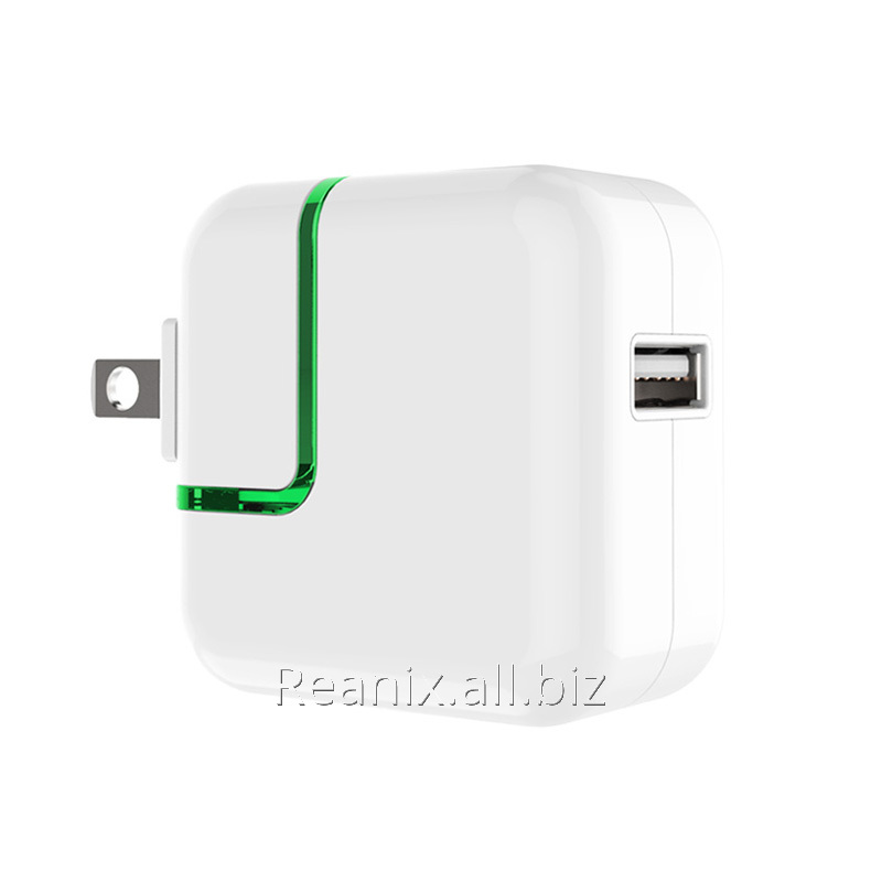 Travel charger a port OFS-169