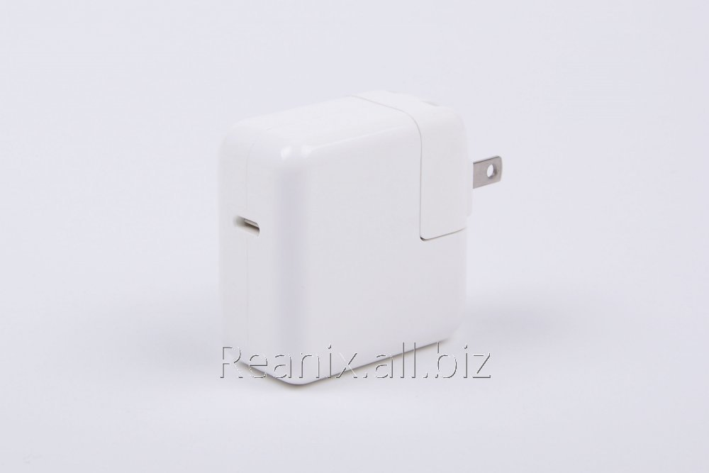 Power adapter 29W OFS-111