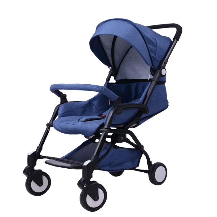 Buy YES-A919 Baby Stroller