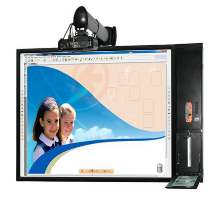 "购买 72"" infrared interactive IPBoard, IPBoard, Smart Board"