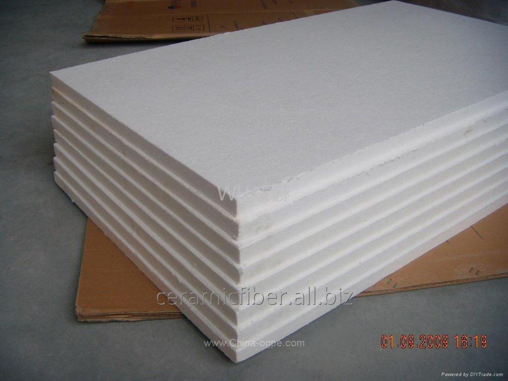 购买 PLATE ceramic fiber compare brand LYTX (LYGX)