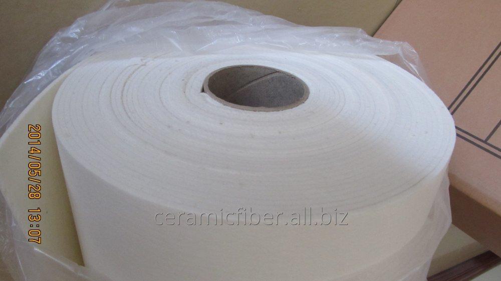 购买 Paper FT (paper thermal insulation)