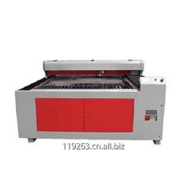 购买 1325 150w Co2 Laser Cutting Machine for Metal and Non-Metal Material