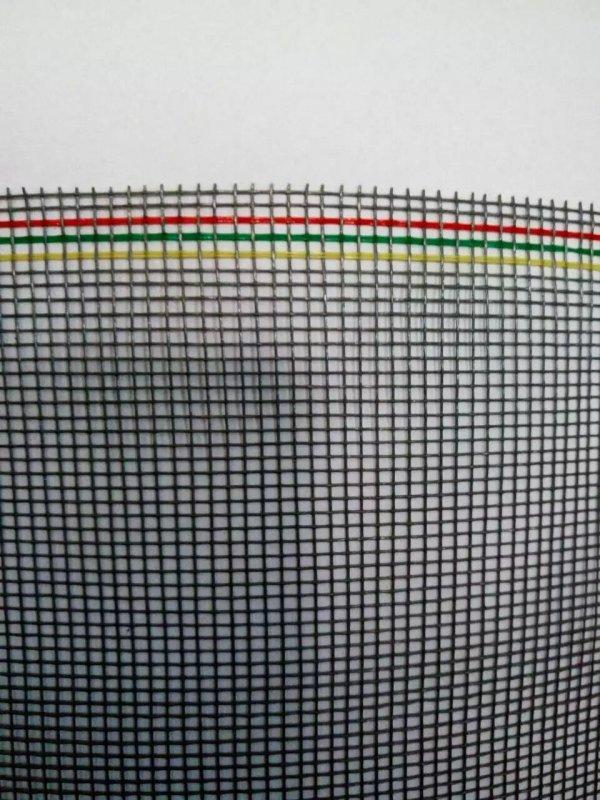 购买 18*16 fiberglass insect screen mesh for window