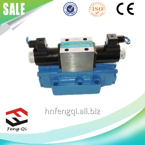 Buy 液压电磁阀用于液压系统34YM-B20H-TZ