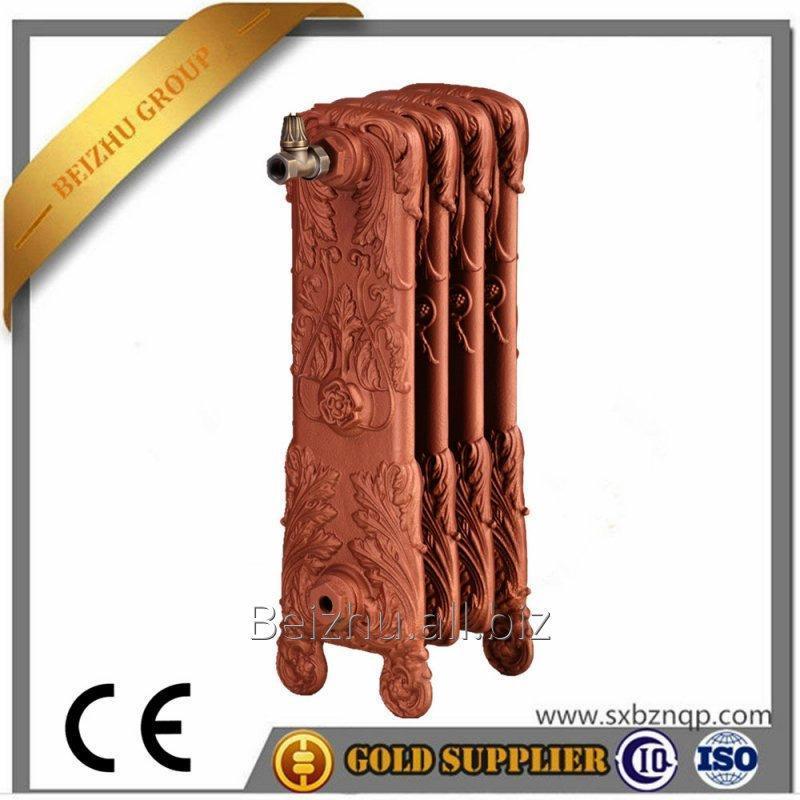 购买 Classcial cast iron radiator