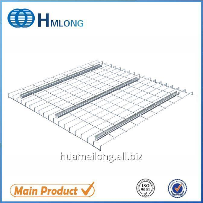 Купить U укрепитель решетка для стеллажа балки металлические полки настилы для торговли