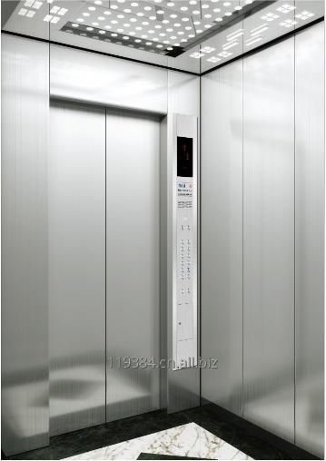 Buy Passenger Elevator/Lift