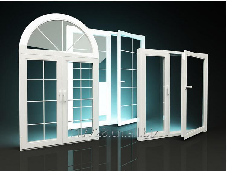 购买 Алюминиевые двери и окна,aluminum doors and windows
