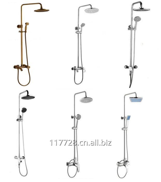 购买 Устройство душа , equipment for Shower