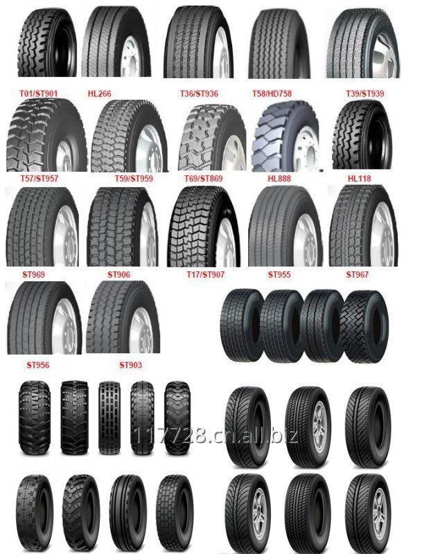 购买 Покрышка,tyre