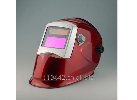 购买 Auto darkening Welding Helmet