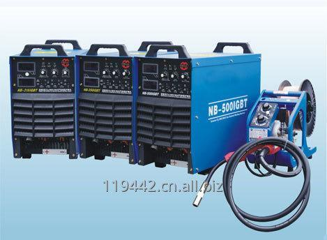 购买 Welding Machine