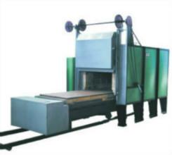 购买 RT series metal hardening furnace
