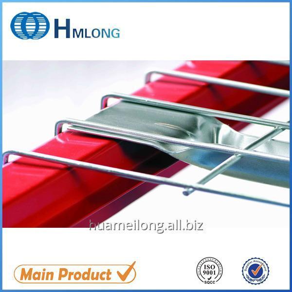 Купить F ригель Сетка проволочная хранение документов цинком низкоуглеродистая сталь палубы
