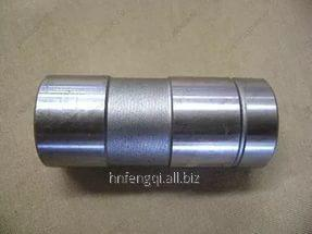 Buy Hydraulic valve hydraulic engine valve lifter