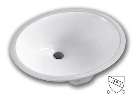 购买 Ceramice basin, wash basin, porcelain sink