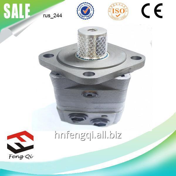 Buy Rexroth hydraulic planetary motor