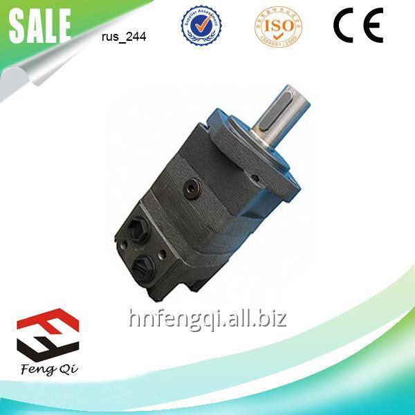 Buy Eaton domestic motor