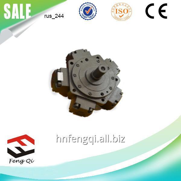 Buy Eaton radial piston motors